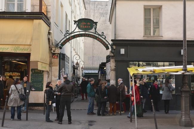 marché-des-enfants-rouges.jpg
