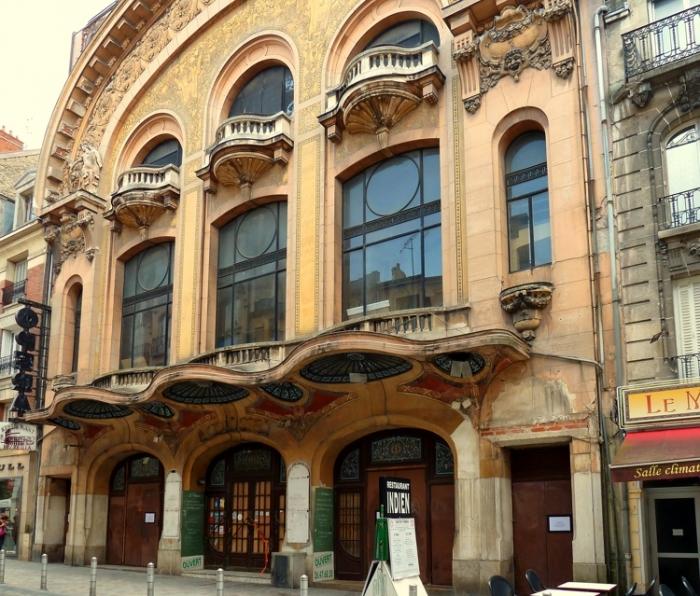 Reims ancien cinéma Opéra .jpg