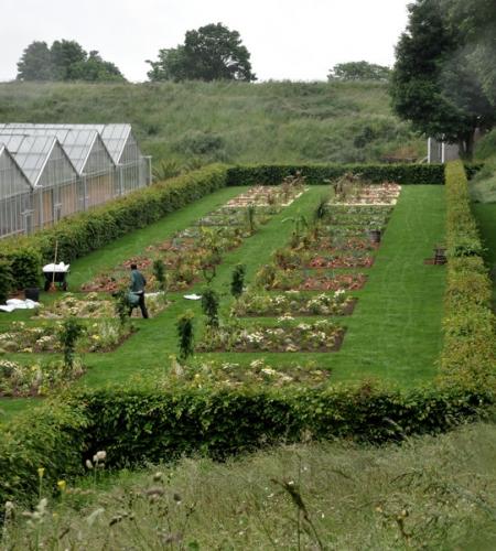 jardinssuspendus.jpg