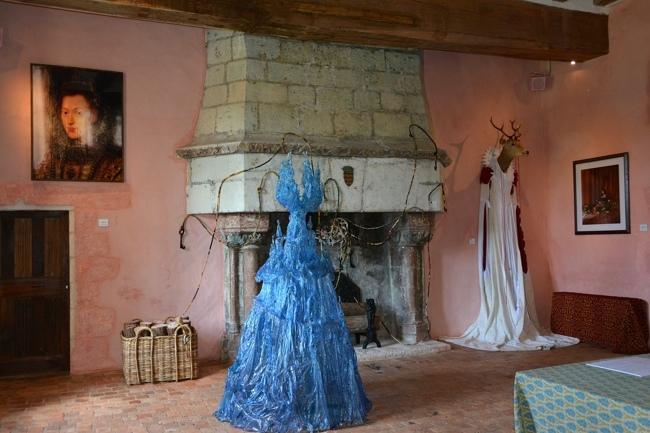 chateau du Rivau 3.jpg