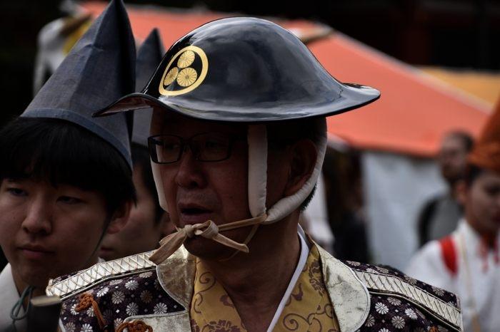 Japon 5.jpg