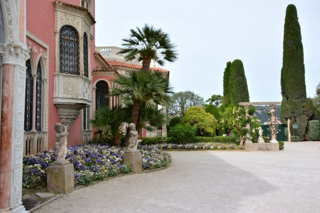 Jardins Ephrussi.jpg