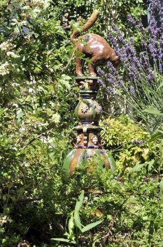 jardinlapetiterochelle.jpg