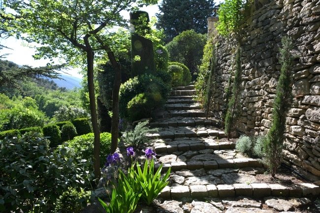 jardin La Louve 6.jpg
