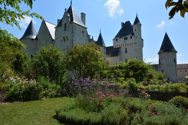 Chateau du Rivau.jpg