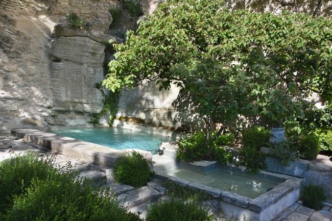 jardin La Louve 2.jpg