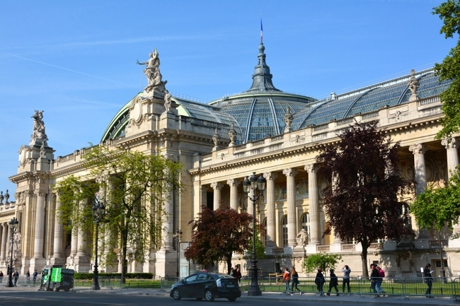 Grand-Palais Paris.jpg