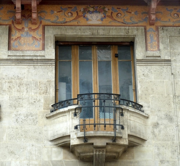 Reims 6.jpg