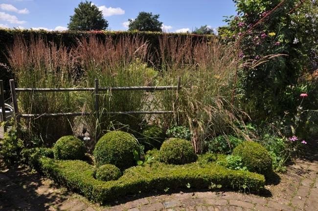 jardin Valérianes 1.jpg