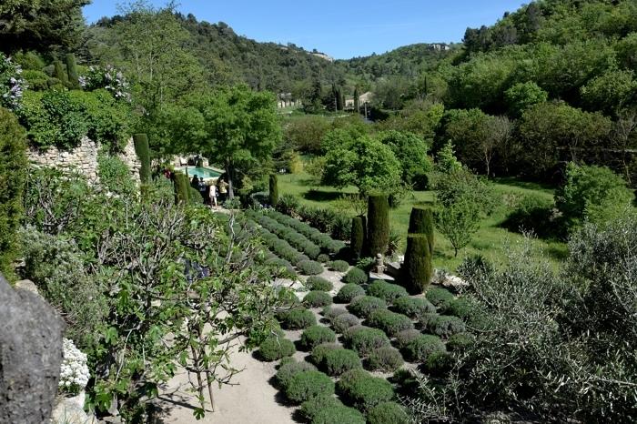 jardin La Louve 1.jpg
