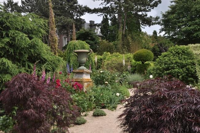jardins Agapanthe 1.jpg