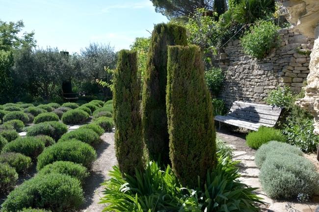 jardin La Louve 7.jpg