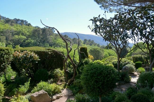 jardin La Louve 3.jpg