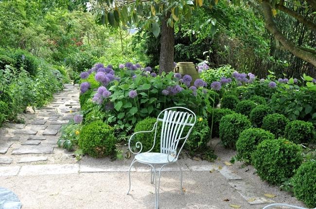 jardins Agapanthe.jpg