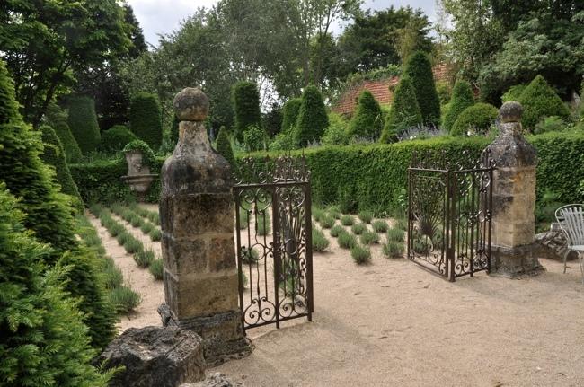 jardins Agapanthe 2.jpg