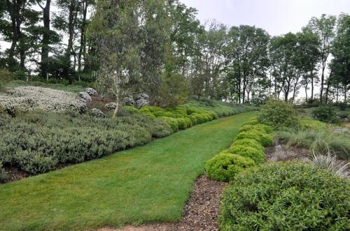 jardinssuspendus3.jpg