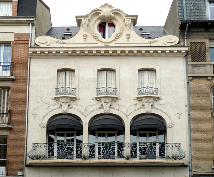 Reims 7.jpg