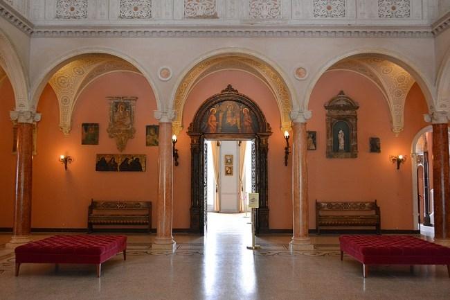 Villa Ephrussi.jpg