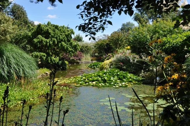jardin Valérianes.jpg
