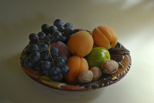 520115naturemorte.jpg