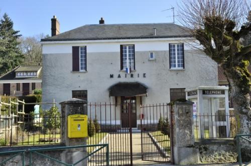 mairiesenlisse2009.jpg