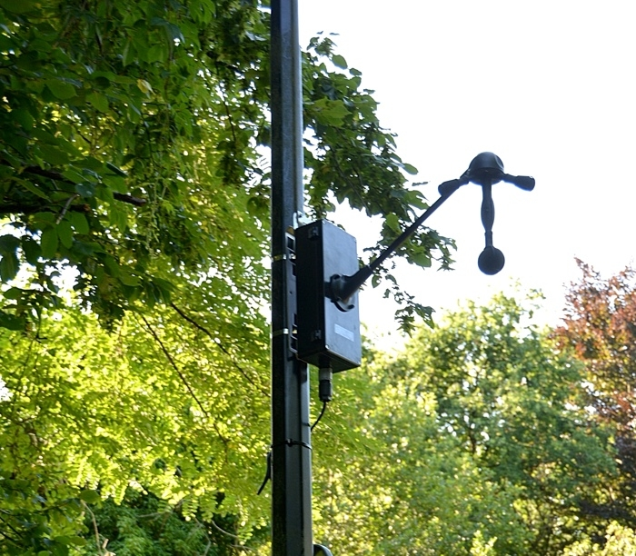 radar anti-bruit.jpg