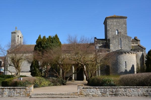 Germigny-des-prés.jpg