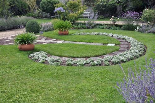 jardinsvielsmaisons2.jpg