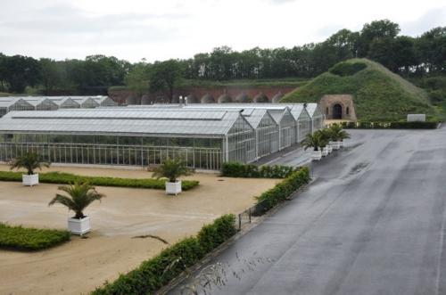 jardinssuspendus2.jpg