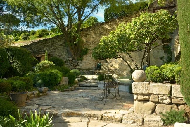 jardin La Louve 4.jpg