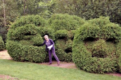 jardinsdesricourt.jpg