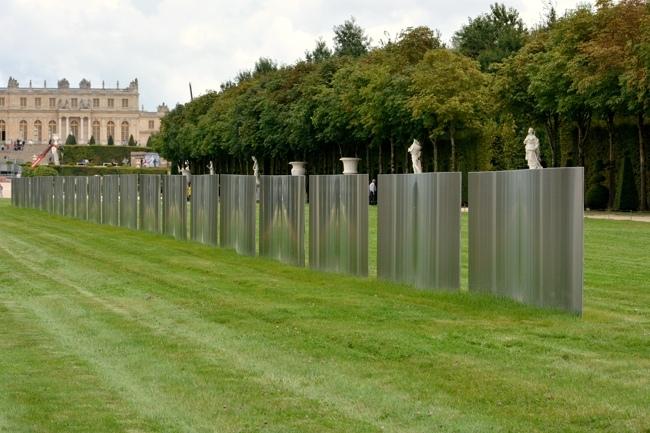 Versailles 4.jpg