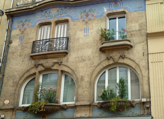 Reims 5.jpg