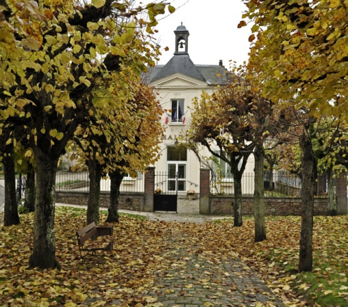 mairiecernay2.jpg