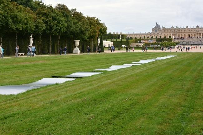 Versailles 5.jpg
