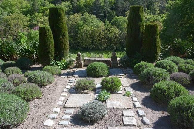jardin La Louve 5.jpg
